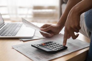 Budgeting for your surrogacy journey