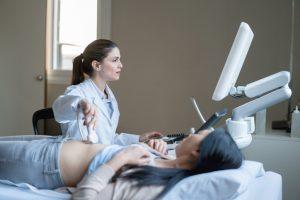 fertility testing
