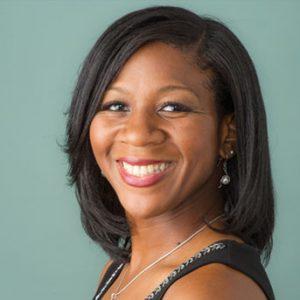 ORM Fertility Dr Shannel Adams