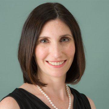 Dr. Barbieri - ORM Fertility Reproductive Endocrinologist - Fertility Expert