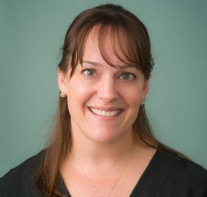 ORM Fertility Doctor Jamie Massie Reproductive Endocrinologist