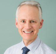 Dr Hesla ORM Fertility Expert