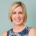 Dr. Hurliman - Reproductive Endocrinologist - Oregon Reproductive Medicine