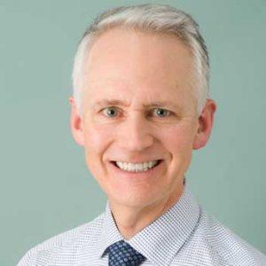 ORM Dr. Hesla Fertility Doctor