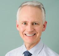 Dr. Hesla - Reproductive Endocrinologist