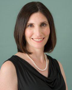 Dr. Barbieri - Reproductive Endocrinologist - ORM