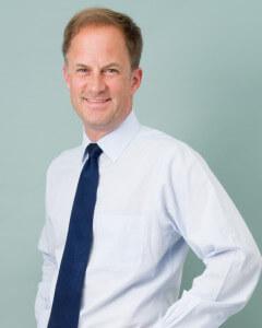 Dr. Bankowski - ORM Fertility Reproductive Endocrinologist