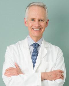 Dr. Hesla - ORM Fertility Reproductive Endocrinologist