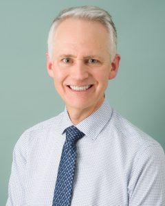 Dr Hesla - Reproductive Endocrinologist - Oregon Reproductive Medicine