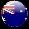 flg_hdr_Australian100
