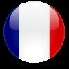 flg_hdr_France100