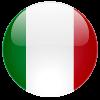 flg_hdr_Italian100