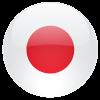 flg_hdr_Japan100