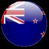ORM New Zealand