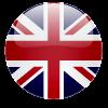 flg_hdr_UK100