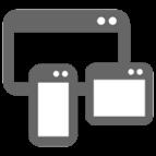 icon-devices