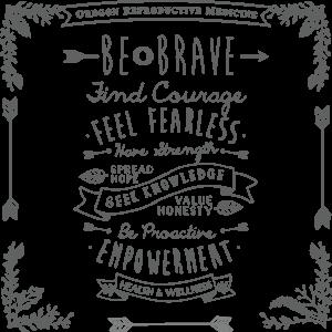 beBraveBanner_noURL