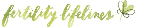Fertility Lifelines