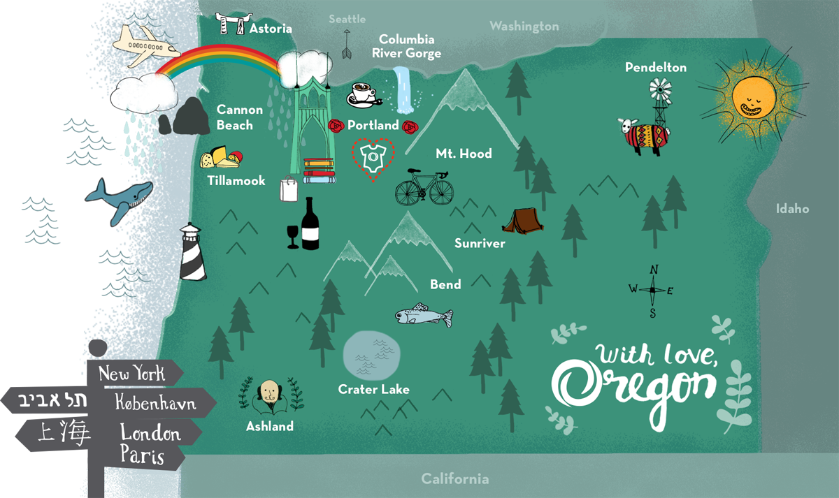 LoveOregon_map