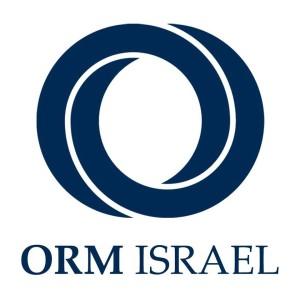orm_israel