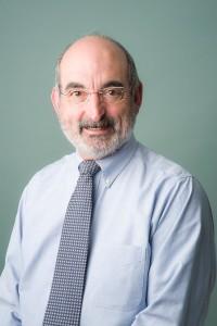 Dr. Sgarlata