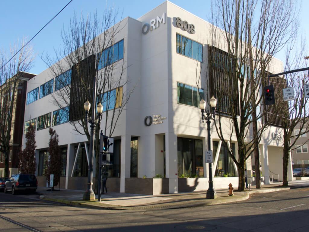 Incontri Servizi in Portland Oregon incontri online gratis senza carta di credito richiesta