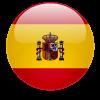 ORM Spain