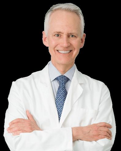 Dr. Hesla