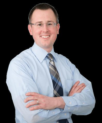 Dr Fisher Oregon Reproductive Medicine