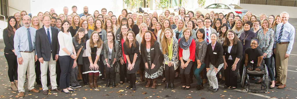 Oregon Reproductive Medicine Office Group