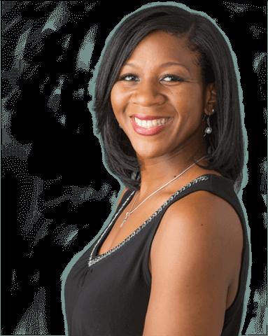 ORM Dr Shannel Adams Reproductive Endocrinologist