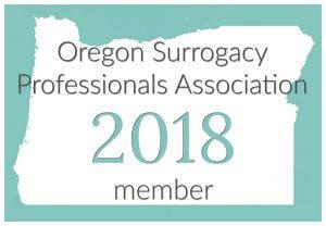 ORM 2018 member OSPA