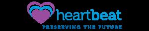Ferring Fertility Heartbeat logo