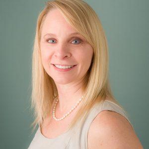 Shannon Gwartney - ORM Nurse Practitioner