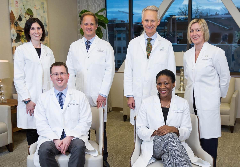 ORM Doctors