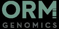 ORM_Genomics