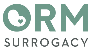ORM Surrogacy