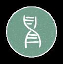 ORM: Genetic Consultation