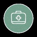 ORM: Big Clinic Visit