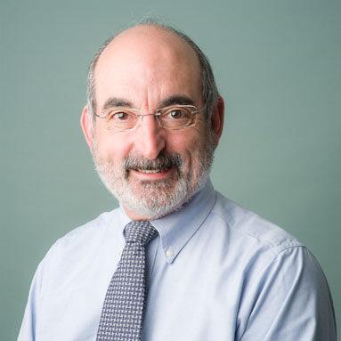 Dr.-Carl-Sgarlata