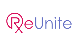 ReUnite Fertility Assistance Logo