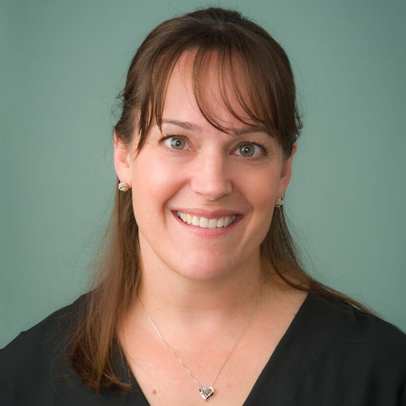 Dr. Massie - Reproductive Endocrinologist - ORM Fertility Bellevue