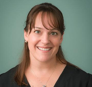 Jamie Massie ORM Fertility Doctor Reproductive Endocrinologist