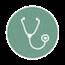 ORM Icon