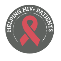 Helping HIV Patients