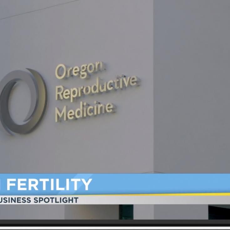Local Business Spotlight: ORM Fertility