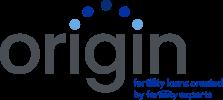OriginFinance_Logo_Tagline