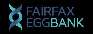Fairfax egg bank Full-Color-Logo
