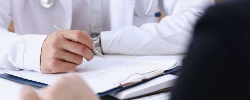 How to Diagnose Infertility