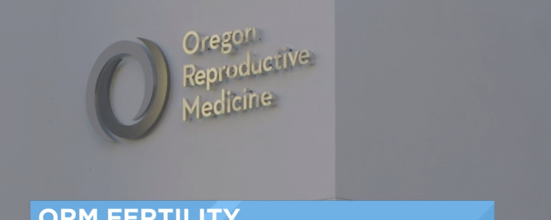 Local Business Spotlight: ORM Fertility